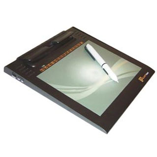 ������� Classic Solution Tablet